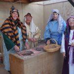 A Walk Through Bethlehem