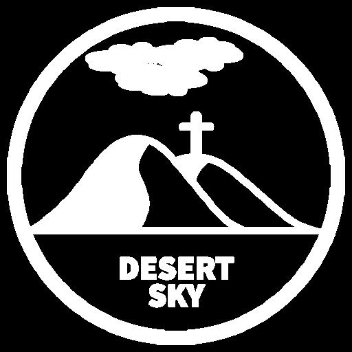 Desert Sky Baptist Church
